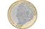 miniatura 19 - UK £ 2 MONETE 1997 - 2020 GB MONETE Due Pound