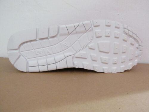 661 Uomo 1 Svendita Sportive Reale Air Max Nike Scarpe 847671 1Y8qaRnw