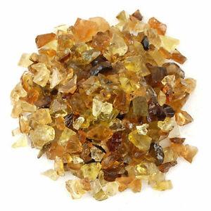100-Ct-100-Natural-Untreated-Yellow-Citrine-Loose-Gemstone-Rough-Lot