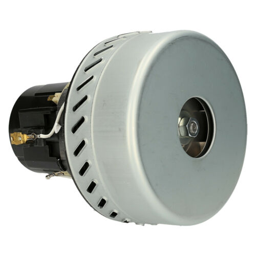 Staubsaugermotor 1200W für Karcher 1.184-101.0