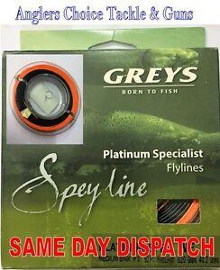 3 spey skagit fly line COLOR CODED custom made Rio Sink Tips 70gr 140gr 170gr