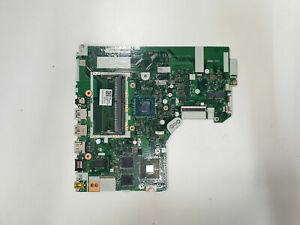 Lenovo-Ideapad-320-15AST-Motherboard-5B20P19429-AMD-A9-9240-CPU-Radeon-530-GPU