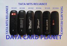 Huawei EC122 EC156 EC1561 Up To 3.1 Mbps Unlocked CDMA Modem Data Card Dongle
