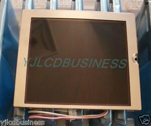 KCG057QV1DB-G50 LCD panel  90 days warranty