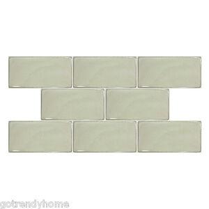 Delighted 12X12 Ceiling Tiles Thin 2 X 8 Subway Tile Flat 24 Ceramic Tile 24 X 24 Ceiling Tiles Youthful 24X24 Ceiling Tiles Orange2X2 Floor Tile SAMPLE  Cream Beige Crackle Glazed Hand Made Porcelain Subway Tile ..