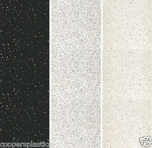 Sparkle Decorative Plastic Wall Cladding Bathroom Kitchen Tile Alternative