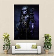 Predator Huge Poster 2 F361