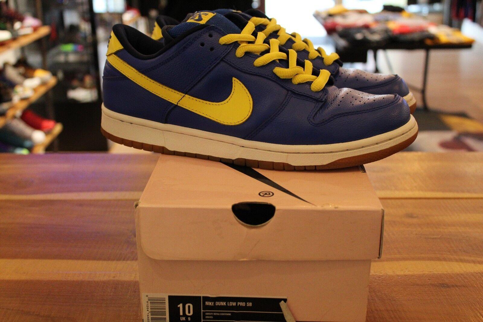 Nike filiale sfb 6 specialità stivali neri di pelle del nuovo galles del sud sz uomini [862507-001]