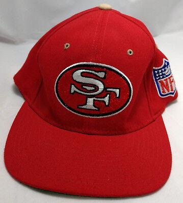 San Francisco 49ers  Welding Cap