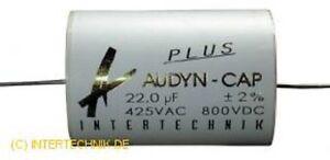 AUDYN-Cap-PLUS-Folienkondensator-MKP-0-47-F-V-DC-800