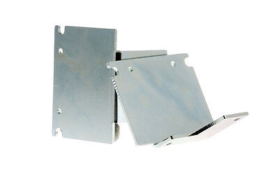 """Sportivo Cisco Acs-1941-rm-19= Rack Mount Kit 19"""" Inch For Cisco Router 1941 / 1941w New"""