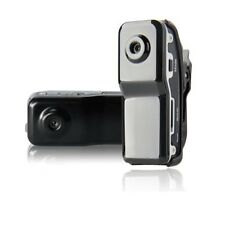Mini Action Kamera MD80 mini Kamera spy cam mini DV Überwachungskamera Mini DV