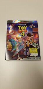 Toy-Story-4-Blu-ray-dvd-Digital-Con-Slipcover-Nuevo-Sellado-De-Fabrica-E1