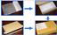 "NEW Original LM32K10 LM32K101 SHARP 4.7/"" 320*240 LCD PANEL Monochrome #HZ93 F88"