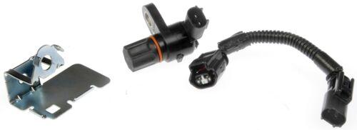 ABS Wheel Speed Sensor Dorman 970-024