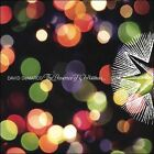 The Presence of Christmas * by David DeMarco (CD, 2007, InPursuit Productions)