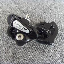 Shimano ALTUS M310 RD-M310 Rear Derailleur 7/8S MTB Rear Derailleur for ALTUS