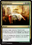 MTG-War-of-Spark-WAR-All-Cards-001-to-264 thumbnail 191