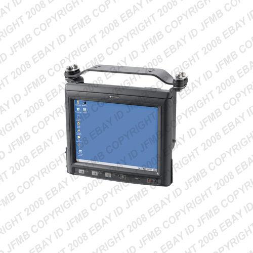 Symbol Motgoldla VC5090-MA0QM0GH6WR CE 5.0 Qwerty Full Screen Mobile Computer