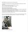 "AUDI A4 S4 RS4 B6 B7 8E 2002-2008 GLOVE BOX LID HINGE SNAPPED /""L/"" BRACKETS KIT"