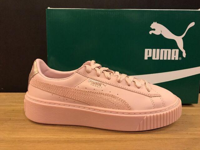 Prodotti Puma Platform Acquisti Online
