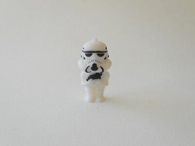 Flash Drive USB Memory Stick Pen New 8G Star Wars Rubber School Novel MG M.Y