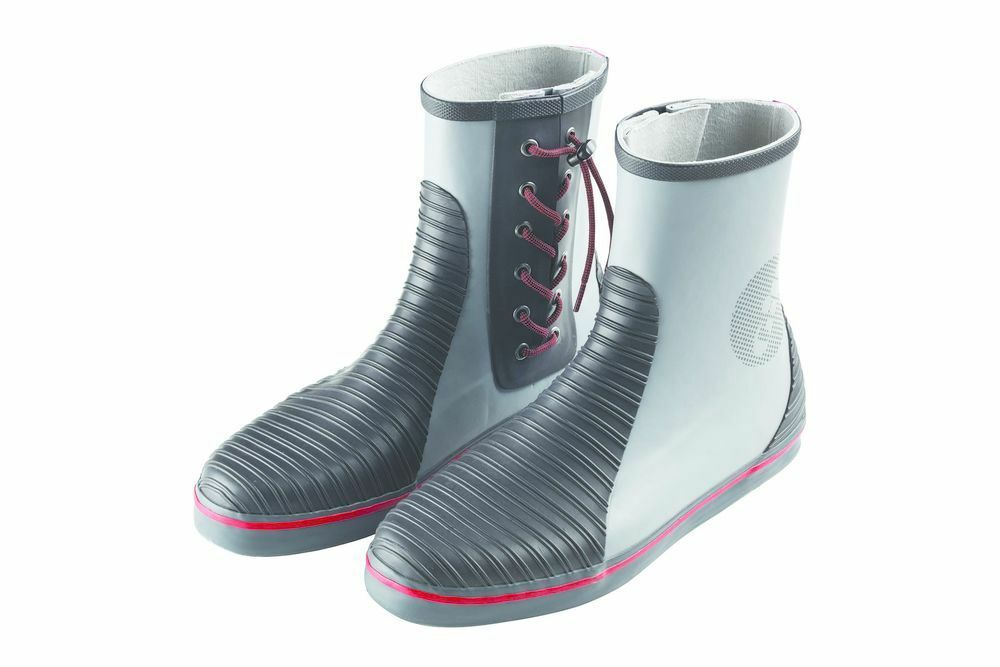 Gill Competition Boot 904 Sailing