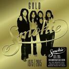 GOLD: Smokie Greatest Hits (40th Anniversary Delux von Smokie (2015)