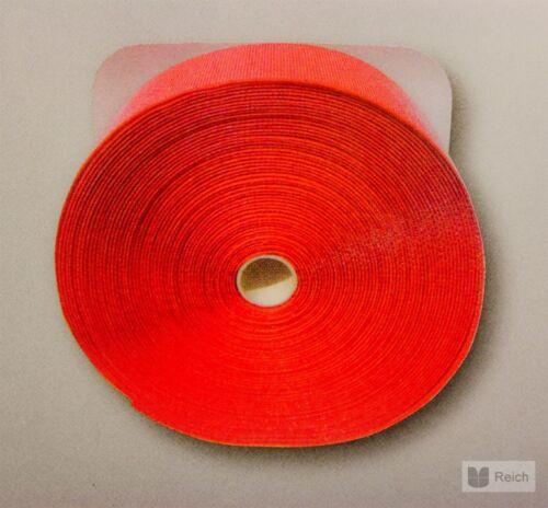 /& Heuballenschutz Strohballen  0 2,72€//1m FIX TEX Klettband für PolyTex Stroh