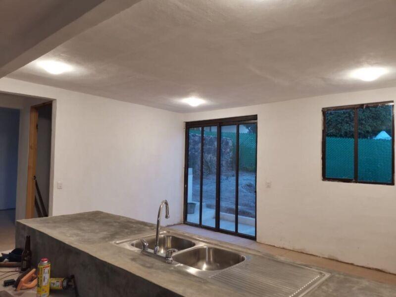 Casa en venta Camino a Pipioltepec, Valle de Bravo