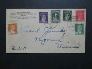 Turkey-1955-Commercial-Cover-to-USA-Light-Fold-Z8671