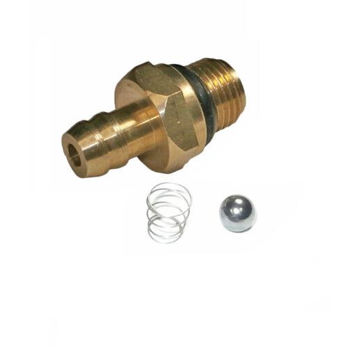 Dewalt Genuine OEM Replacement Soap Injector Kit # 5140117-47