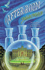 The After-Room by Maile Meloy (Paperback, 2015)