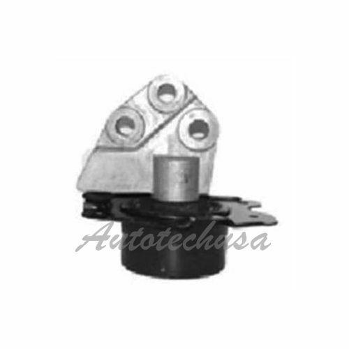 5325 05 06 For Chevrolet GMC 3.4L Trans upper Engine Motor Mount