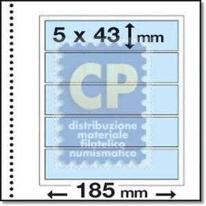 FOGLI-MARINI-034-PRIMATO-034-MODELLO-DA-5-STRISCIE-VENDITA-da-6-o-30-FG-ART-5-B