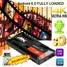 Dongle MK809IV PRO 1G+8G Android TV Stick Smart Mini TV Box 4K Quad-core