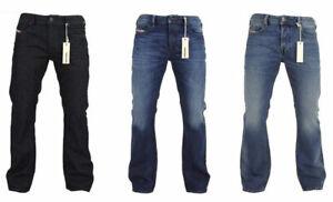 Jeans-bootcut-DIESEL-DIESEL-Zatiny-Bootcut-Denim-Jean-88z-8xr-800z-e-altri
