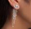 Fashion-Women-Girls-Earrings-Cute-Geometric-Ear-Stud-Drop-Dangle-Jewelry-Gifts thumbnail 102