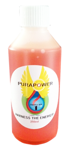 PuraPower-Energy-Mix-RACING-PIGEON-PRODUCT-FOOD-SUPPLEMENT