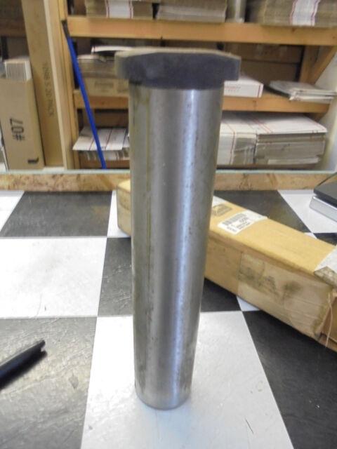 John Deere Original Equipment Master Track Pin #T54529