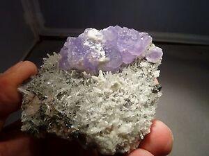 Fluorite-Quartz-Sweet-Home-Mine-Colorado