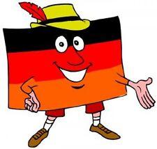 LEARN GERMAN AUDIO CD, GERMANY, LANGUAGE HELP AT SCHOOL