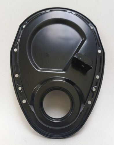 60660A1 Chevrolet MerCruiser 4.3 5.0 5.7 Front Cover // Timing Cover 14249A2
