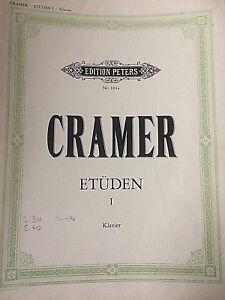 J-B-CRAMER-034-Etueden-fuer-Klavier-034-Bd-1