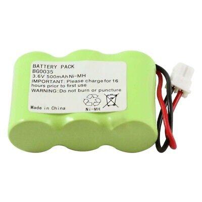 B2g1 Free New Home Phone Battery Pack For Gp 500ct Jb950 Gp40aak3bmx Gp60aah3bmx