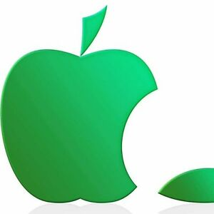 Details about Remove find my iphone ipad mini and 4-5 generation wifi and  gsm + clean air 1-2- show original title