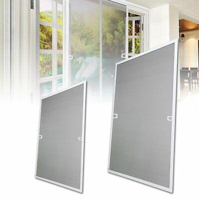 100x120cm 120x140cm fliegengitter fenster dachfenster m ckenschutz wasserdicht ebay