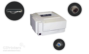 printer fuser