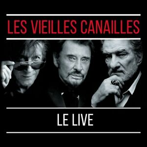 Dutronc-Jacques-Hallyday-Johnny-amp-Mitchell-Eddy-Les-Vieilles-Canaill