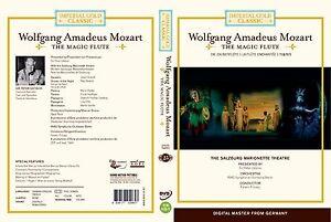 wolfgang amadeus puck